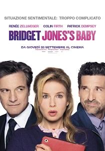 Bridget Jones`s baby