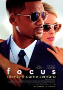 Focus - Niente è come sembra