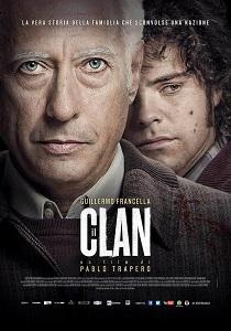 Il Clan