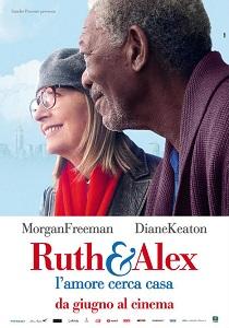 Ruth & Alex - L`amore cerca casa